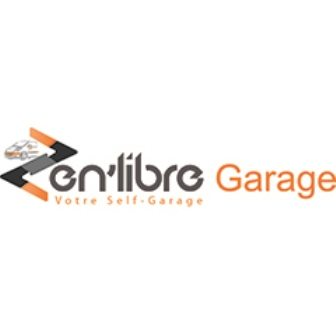 franchise zen 39 libre garage ouvrir self service garage. Black Bedroom Furniture Sets. Home Design Ideas