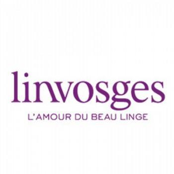 Franchise Linvosges Ouvrir Linge De Chambre Et Textile Enfant Et Adulte