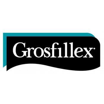 Franchise grosfillex fen tres 2018 ouvrir vente et for Grosfillex fenetre