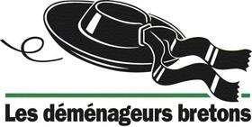 franchise les d m nageurs bretons 2018 ouvrir d m nagement de particuliers. Black Bedroom Furniture Sets. Home Design Ideas