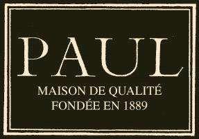 Image Result For Paul Maison De Qualite Fondee En