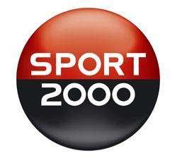 2019 2000 De Franchise D'articles À Sport OuvrirDistribution WDY9EH2I