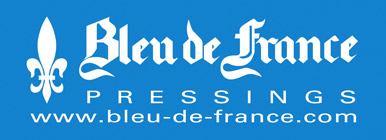 Franchise bleu de france 2018 ouvrir pressing avec service haut franchise bleu de france 2018 ouvrir pressing avec service haut de gamme thecheapjerseys Choice Image
