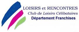 Rencontres et loisirs oignies