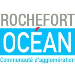 CdA Rochefort Océan