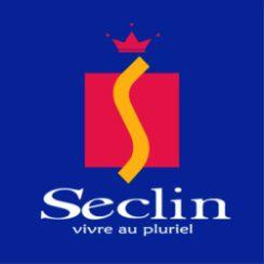 SECLIN