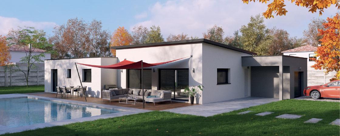 franchise villas club 2018 ouvrir sp cialiste maison contemporaine et moderne. Black Bedroom Furniture Sets. Home Design Ideas