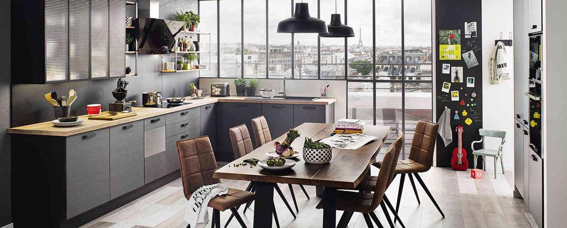 franchise cuisinella 2019 ouvrir meubles de cuisines salles de bains rangement. Black Bedroom Furniture Sets. Home Design Ideas