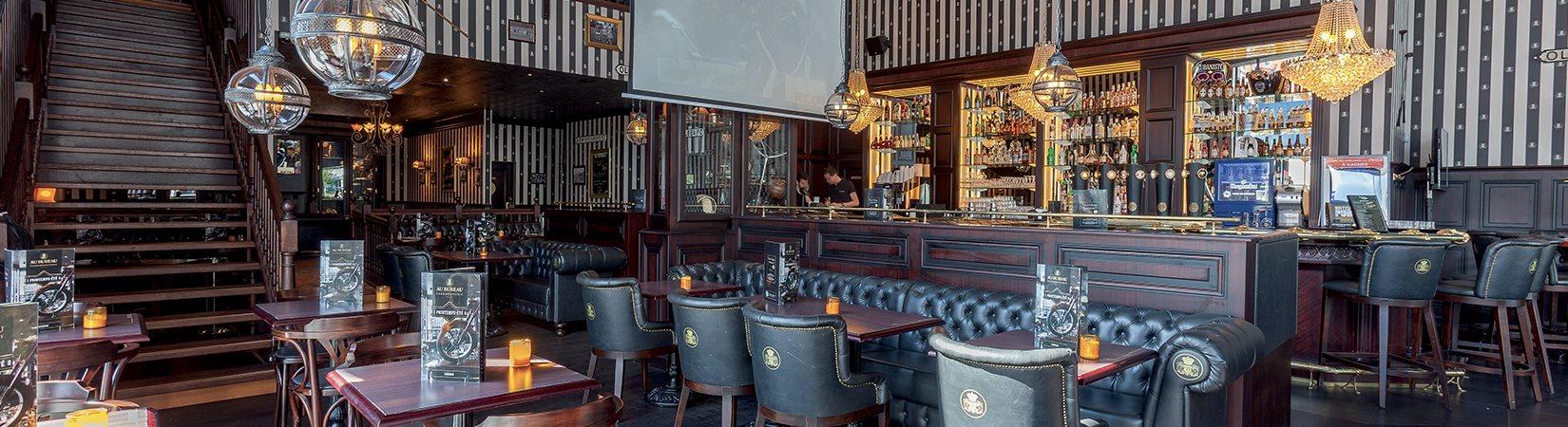 franchise au bureau 2018  u00e0 ouvrir   restaurant et brasserie  gastronomie du nord
