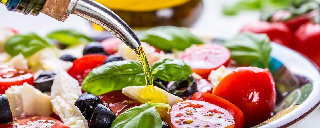 Ouvrir une franchise Supermercato Giuseppe