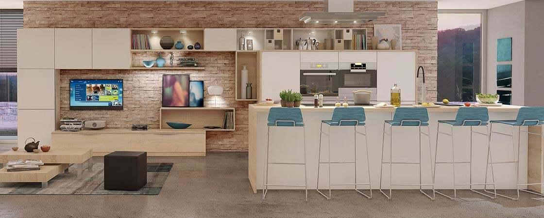 Franchise Ixina 2020 A Ouvrir Magasin De Cuisine Du Groupe Ixina