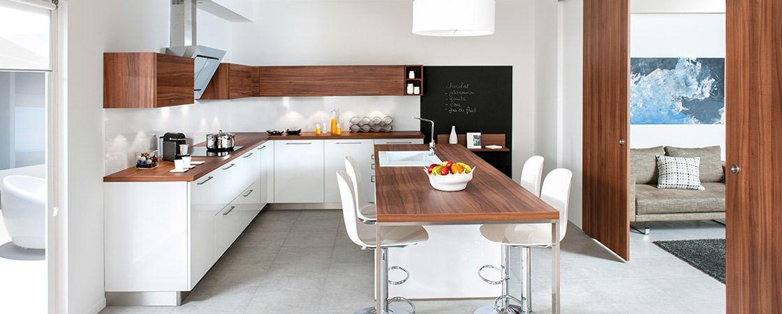 Franchise Schmidt 2020 A Ouvrir Meuble Pour Cuisine Salle De