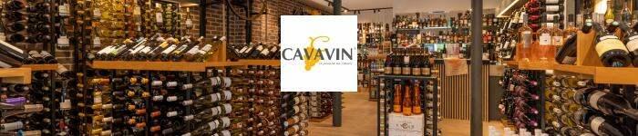 Franchise Cavavin