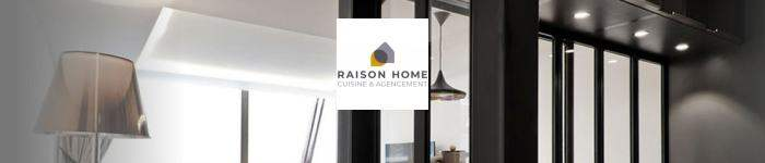 Franchise Raison Home