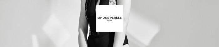 Franchise Simone Pérèle