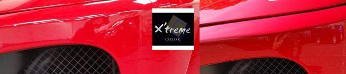 Franchise X'treme Color