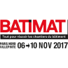 Batimat - Salon international de la construction