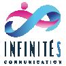 Infinités Communication
