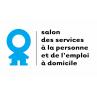 Le Salon des services à la personne et de l'emploi à domicile, l'événement national du secteur.