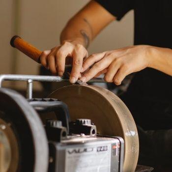 Cordonnerie et clé, imprimerie et photos
