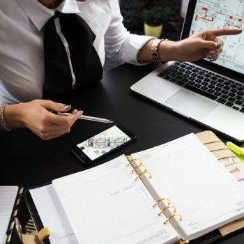 Courtage crédit et assurance