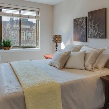 Décoration design interieur et linge de maison
