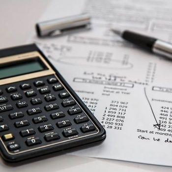 Produits financiers, assurance