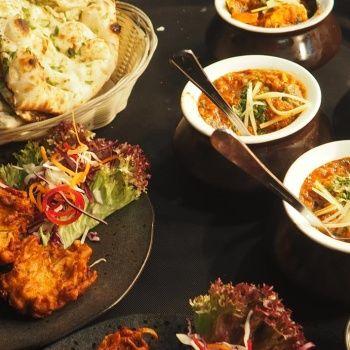 Restaurant et restauration à thème