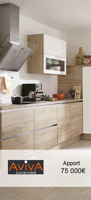 franchise cuisiniste comment ouvrir un magasin cuisine ou salle de bain page 2. Black Bedroom Furniture Sets. Home Design Ideas