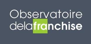 observatoire franchise