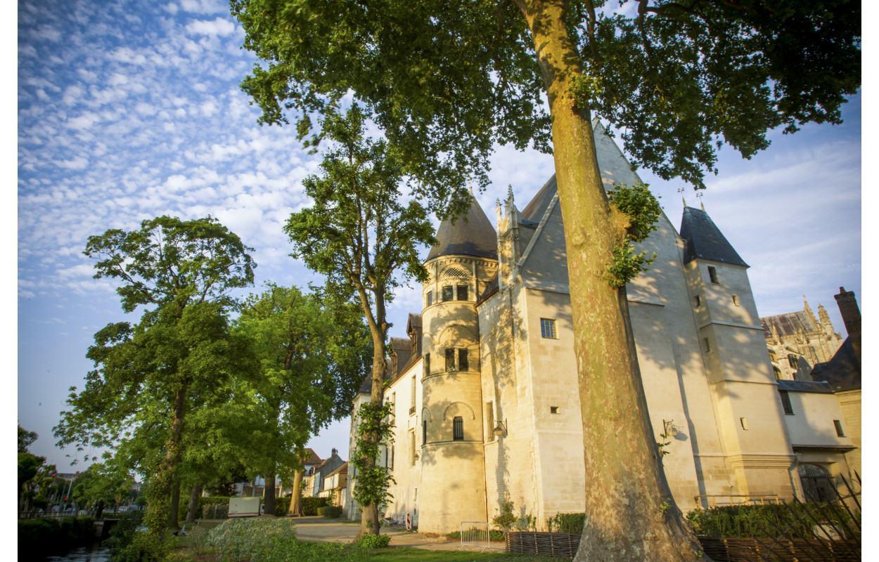 Beauvaisis