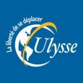 Franchise Ulysse Transport