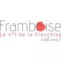 Franchise Framboise Consulting