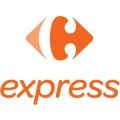 Franchise Carrefour Express
