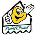 Franchise Point Chaud