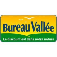 Franchise Bureau Vallee 2019 A Ouvrir Fournitures Et Equipements