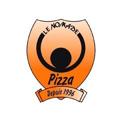 Franchise Pizza Le Nomade
