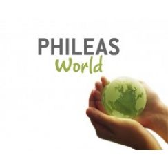 Franchise PHILEAS World