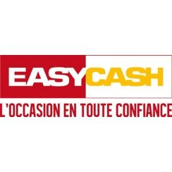 Franchise Easy Cash