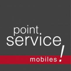Franchise Point Service Mobile