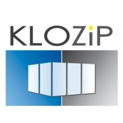 Franchise Klozip