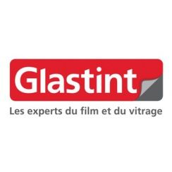 Franchise Glastint Batiment