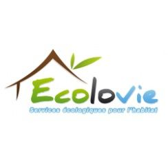 Franchise Ecolovie