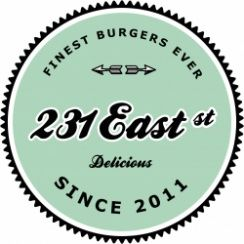 Franchise 231 East Street