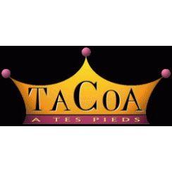 34272d4318c48c Franchise TACOA à tes pieds 2019 à ouvrir | Chaussures enfants
