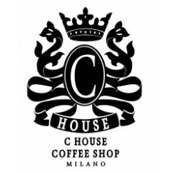 Franchise C House Coffee Shop