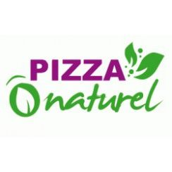Franchise Pizza ô Naturel