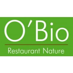 Franchise O'Bio Restaurant Nature