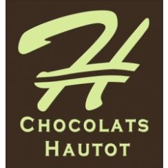 Franchise CHOCOLATS HAUTOT