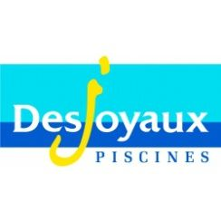 Franchise piscines desjoyaux 2018 ouvrir concepteur de for Catalogue piscine desjoyaux